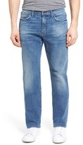 Joe's Jeans Classic Straight Leg Jeans (Christopher)