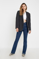 BDG Patch Pocket Flare Jean