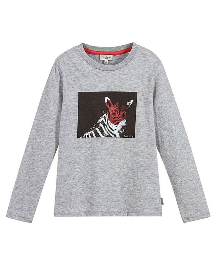 eaa87c4b Neon Clothes For Boys - ShopStyle UK