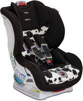 Britax Marathon® ClickTightTM Convertible Car Seat in Cowmooflage