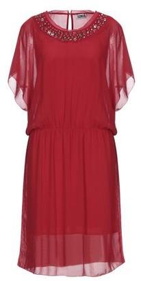 SONIA by SONIA RYKIEL Knee-length dress
