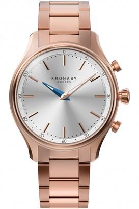 Kronaby SEKEL Watch A1000-2747