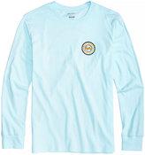 Billabong Men's Flip Graphic T-Shirt