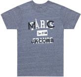 Marc Jacobs SPECIAL City Tee Paris