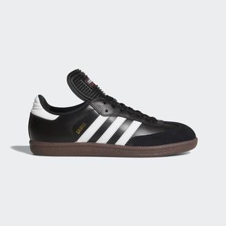 White Samba Adidas   Shop the world's largest collection of ...
