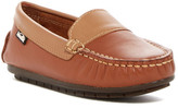 Venettini Julien Moc Loafer (Toddler & Little Kid)