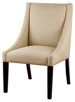 Threshold Prospect Swoop Anywhere Chair