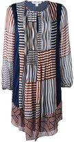 Diane von Furstenberg 'Kailyn' dress