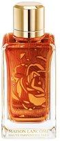 Lancôme Ôud Bouquet Eau de Parfum, 3.4 oz.