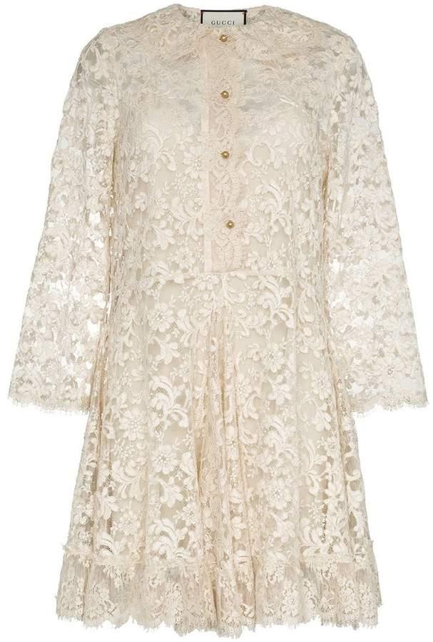 68c0bb775b5f Gucci Dresses - ShopStyle UK