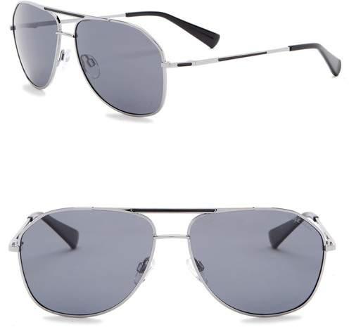 903640989916 Cole Haan Women's Sunglasses - ShopStyle