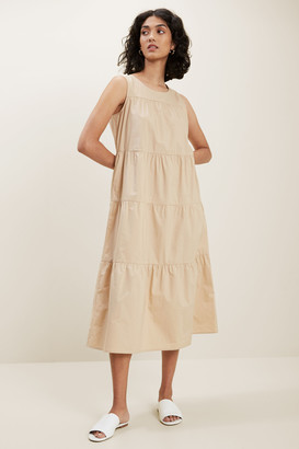 Seed Heritage Trapeze Dress