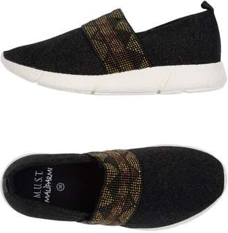 Maliparmi Sneakers