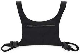 Alyx Zipped Chest Bag