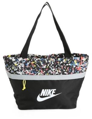Nike Tanjun Gym Bag