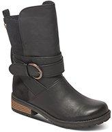 Roxy Women's Bancroft Winter Boot