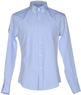 Band Of Outsiders Shirts - Item 38619330