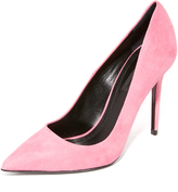 Alexander Wang Tia Pumps
