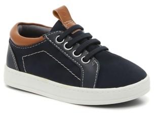 Sole Play Ubay Slip-On Sneaker - Kids'