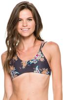 O'Neill Savi Strappy Back Bikini Top