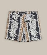 Ananas Swim Shorts