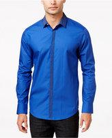 INC International Concepts Men's Shine Shirt
