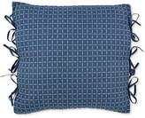 """Croscill Clayra 18"""" Square Decorative Pillow"""