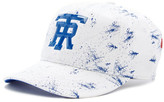 True Religion 'Merica Baseball Cap