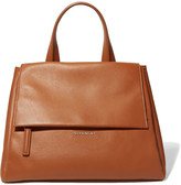 Givenchy Pandora large leather tote