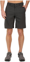 The North Face Pacific Creek 2.0 Shorts