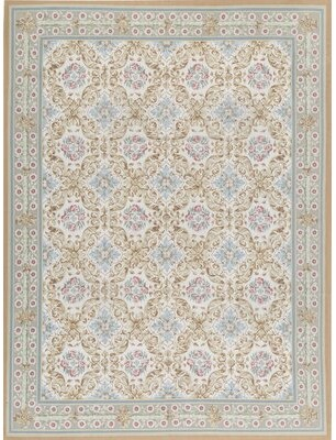 Aubusson Rug Shop The World S Largest Collection Of Fashion Shopstyle