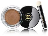 Chanel Ombre Premiere Longwear Cream Eyeshadow