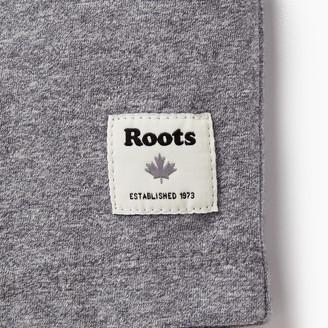 Roots Womens Baseball Cooper Beaver T-shirt