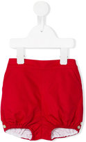 Amaia - Bloom trousers - kids - Cotton - 6 mth
