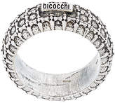 Emanuele Bicocchi band ring