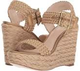 Stuart Weitzman Alexis Women's Shoes