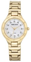 Anne Klein Women's Bracelet Watch, 32Mm
