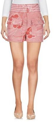 Kristina Ti Shorts