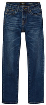 7 For All Mankind Slimmy Foolproof Jean (Big Boys)