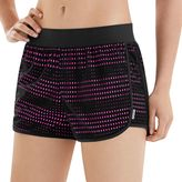 Champion Women's Mesh Workout Shorts