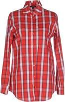 Denny Rose Shirts - Item 38533363