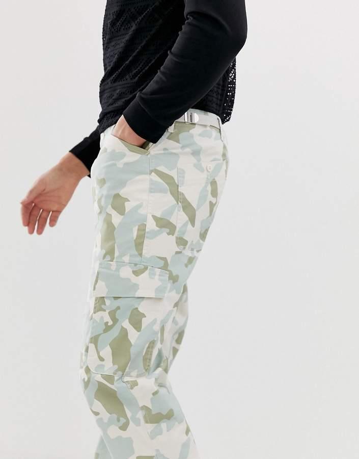 67e0882b Designer Cargo Pants - ShopStyle