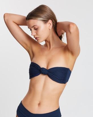 FELLA Hunter Bikini Top