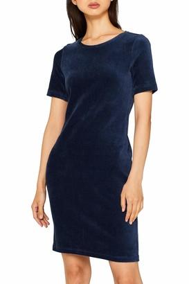 edc by Esprit Women's 099cc1e004 Dress