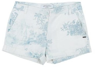 John Galliano Shorts