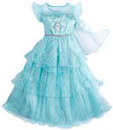 Disney Elsa Nightgown for Girls