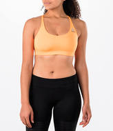 Reebok Women's Strappy Back Sports Bra