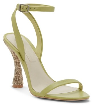 Imagine Vince Camuto Fana Sandal