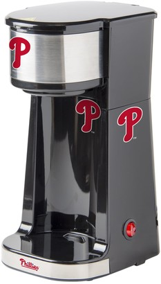 Philadelphia Phillies Small Coffee Maker