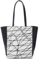 AUGUST Handbags - The Marais - Splattersnake